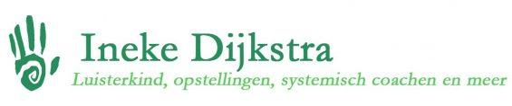 Ineke Dijkstra